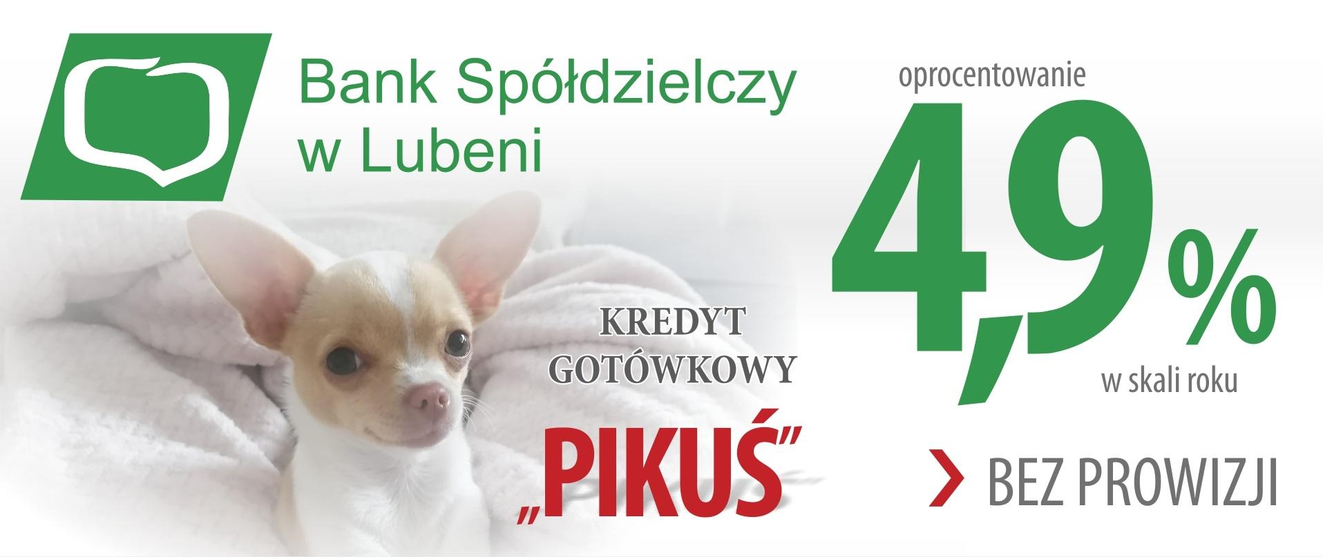 BS_Lubenia_Pikus.jpg